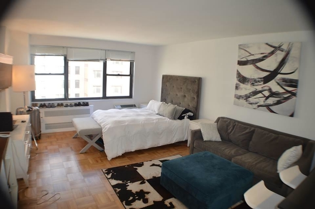 Studio, Kips Bay Rental in NYC for $2,800 - Photo 1