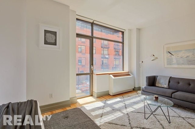 Studio, Brooklyn Heights Rental in NYC for $2,980 - Photo 2