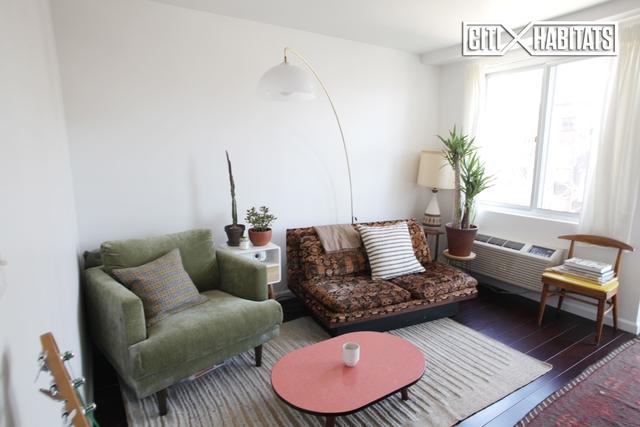 2 Bedrooms, Bushwick Rental in NYC for $2,847 - Photo 1
