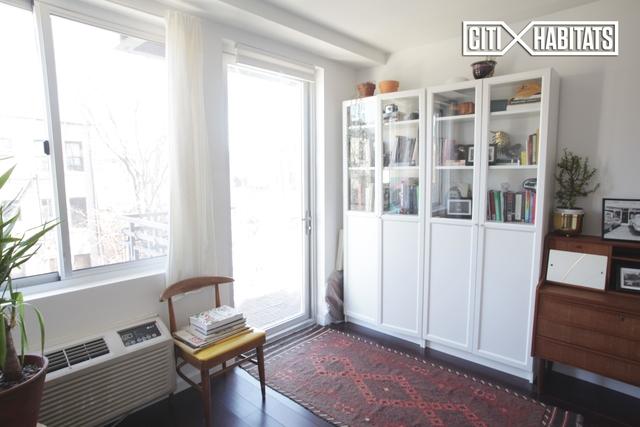 2 Bedrooms, Bushwick Rental in NYC for $2,847 - Photo 2