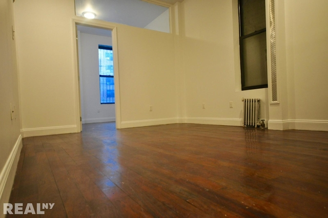 3 Bedrooms, Clinton Hill Rental in NYC for $3,378 - Photo 2