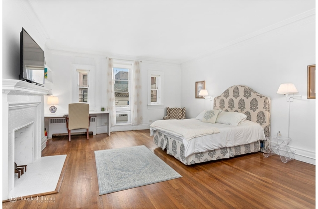 1 Bedroom, Lenox Hill Rental in NYC for $3,969 - Photo 1
