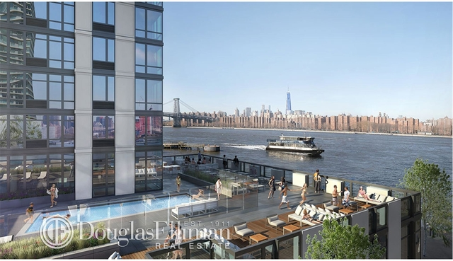 2 Bedrooms, Williamsburg Rental in NYC for $4,589 - Photo 1