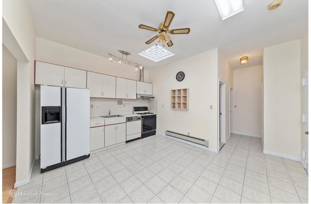 3 Bedrooms, Sunset Park Rental in NYC for $2,300 - Photo 2