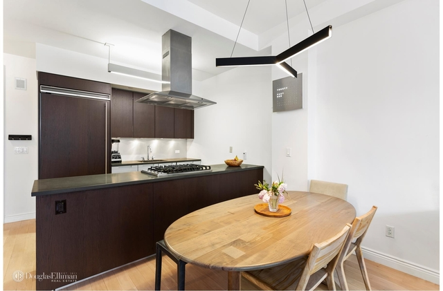 2 Bedrooms, NoMad Rental in NYC for $9,000 - Photo 2