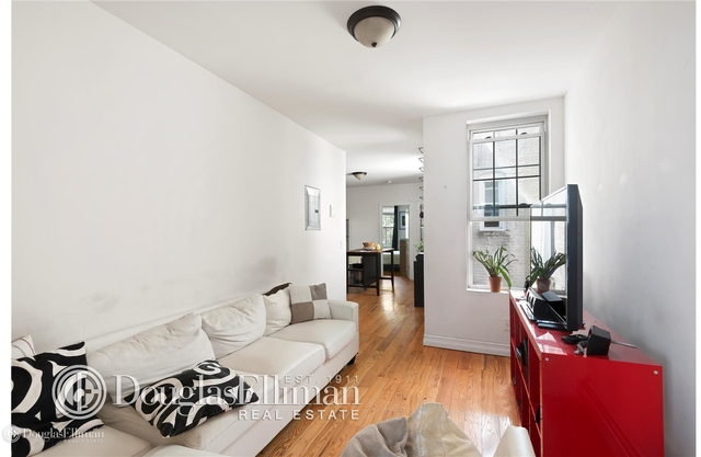 2 Bedrooms, Ocean Hill Rental in NYC for $1,999 - Photo 2