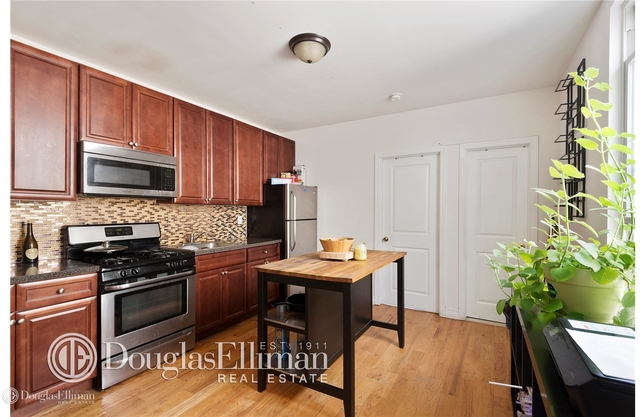 2 Bedrooms, Ocean Hill Rental in NYC for $1,999 - Photo 1
