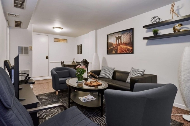 5 Bedrooms, Yorkville Rental in NYC for $6,950 - Photo 2