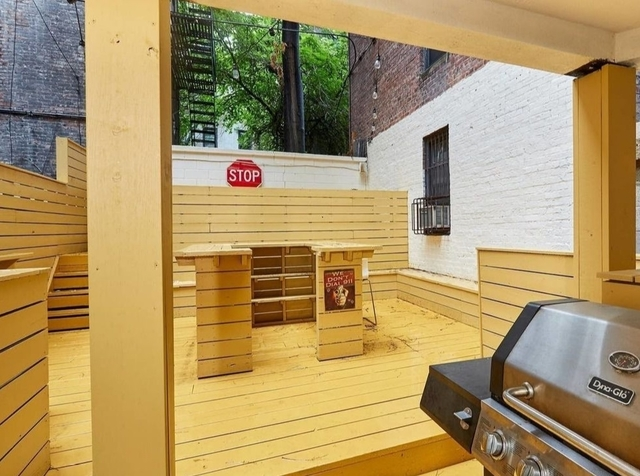 5 Bedrooms, Yorkville Rental in NYC for $6,950 - Photo 1