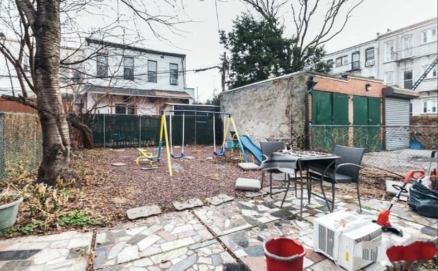 5 Bedrooms, Ridgewood Rental in NYC for $3,850 - Photo 2