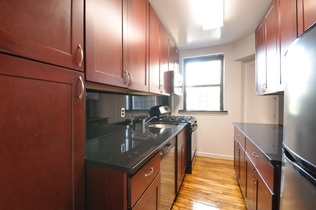 2 Bedrooms, Jackson Heights Rental in NYC for $2,505 - Photo 1