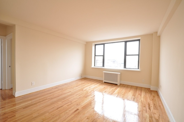 2 Bedrooms, Jackson Heights Rental in NYC for $2,505 - Photo 2