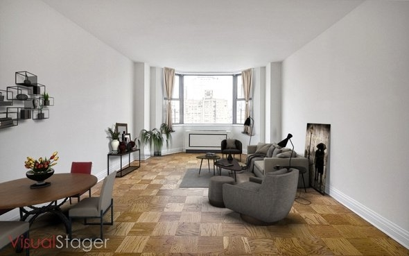 1 Bedroom, Upper East Side Rental in NYC for $3,095 - Photo 1