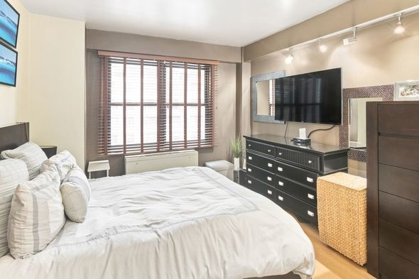 1 Bedroom, Midtown East Rental in NYC for $3,295 - Photo 2