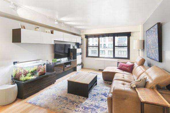 1 Bedroom, Midtown East Rental in NYC for $3,295 - Photo 1