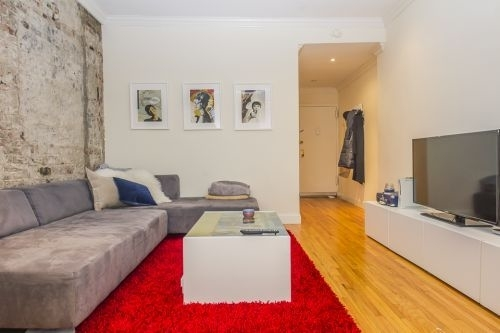 1 Bedroom, Sutton Place Rental in NYC for $2,650 - Photo 1