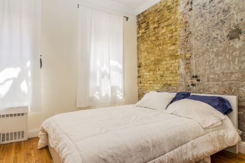 1 Bedroom, Sutton Place Rental in NYC for $2,650 - Photo 2