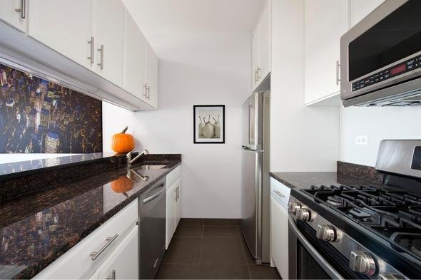 1 Bedroom, Lenox Hill Rental in NYC for $3,695 - Photo 1