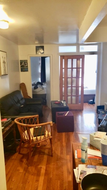 2 Bedrooms, Lower East Side Rental in NYC for $2,900 - Photo 1