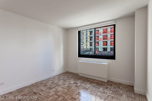 2 Bedrooms, Upper East Side Rental in NYC for $3,950 - Photo 2