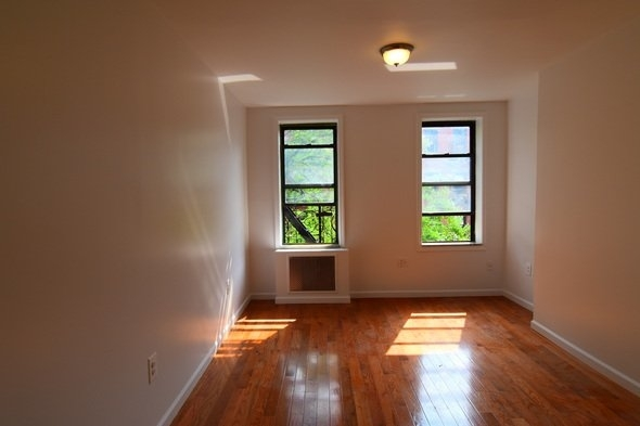 1 Bedroom, East Village Rental in NYC for $2,932 - Photo 1