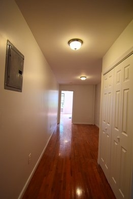 1 Bedroom, East Village Rental in NYC for $2,932 - Photo 2