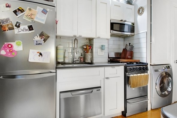 1 Bedroom, Upper East Side Rental in NYC for $2,450 - Photo 2