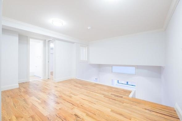3 Bedrooms, Gramercy Park Rental in NYC for $6,575 - Photo 1