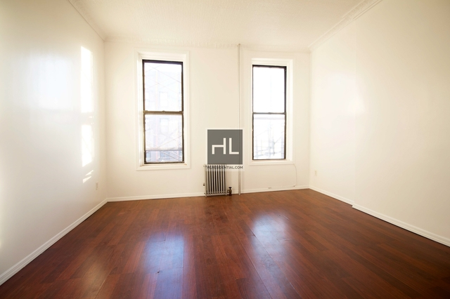2 Bedrooms, Greenwood Heights Rental in NYC for $2,200 - Photo 2