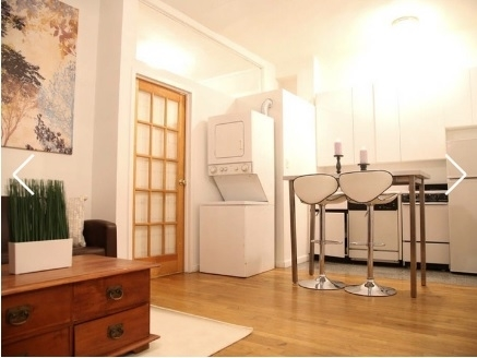 4 Bedrooms, East Village Rental in NYC for $7,195 - Photo 1