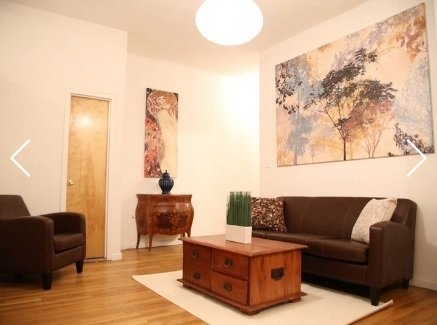 4 Bedrooms, East Village Rental in NYC for $7,195 - Photo 2