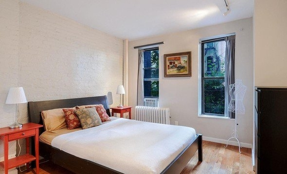 1 Bedroom, Upper East Side Rental in NYC for $2,650 - Photo 2