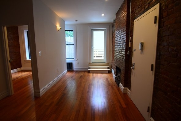 1 Bedroom, Midtown East Rental in NYC for $2,725 - Photo 1