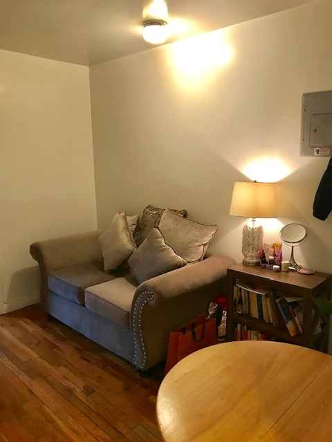 1 Bedroom, Lower East Side Rental in NYC for $2,350 - Photo 2