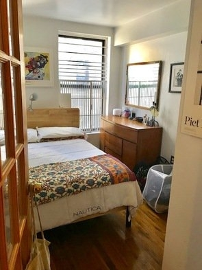 1 Bedroom, Lower East Side Rental in NYC for $2,365 - Photo 1