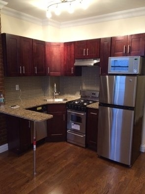 1 Bedroom, East Harlem Rental in NYC for $1,995 - Photo 2