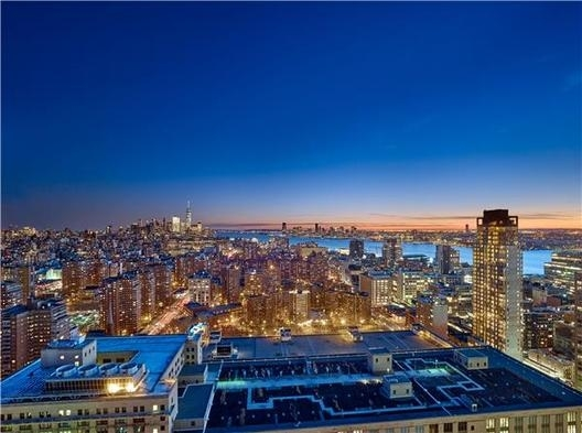 1 Bedroom, Chelsea Rental in NYC for $3,081 - Photo 1