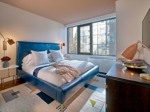 3 Bedrooms, Chelsea Rental in NYC for $10,281 - Photo 1