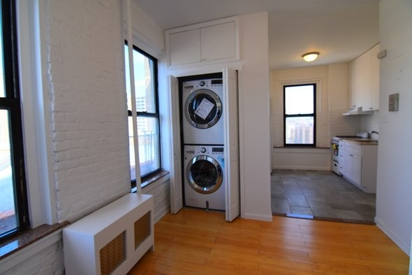 1 Bedroom, Bowery Rental in NYC for $2,195 - Photo 1