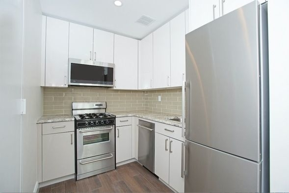 1 Bedroom, Gramercy Park Rental in NYC for $2,999 - Photo 2