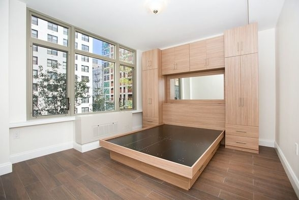 1 Bedroom, Gramercy Park Rental in NYC for $2,999 - Photo 1