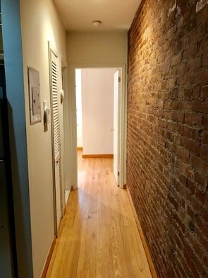 1 Bedroom, Carnegie Hill Rental in NYC for $2,095 - Photo 2
