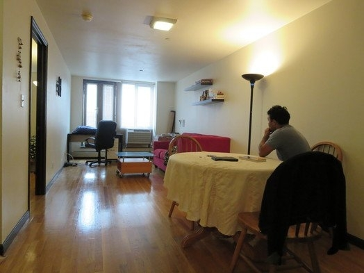 1 Bedroom, Lower East Side Rental in NYC for $2,995 - Photo 1