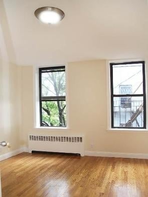 1 Bedroom, East Village Rental in NYC for $2,900 - Photo 1