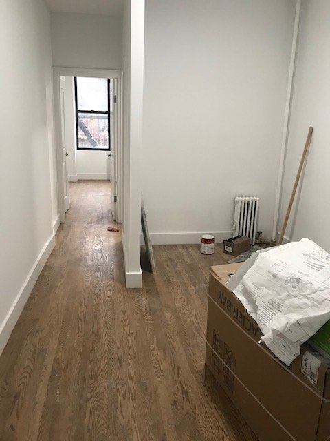 3 Bedrooms, Yorkville Rental in NYC for $4,750 - Photo 2
