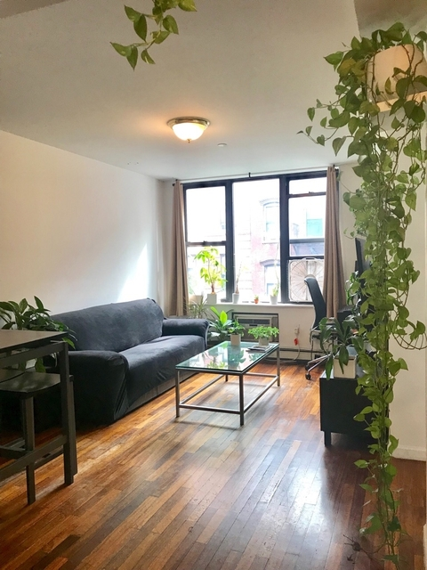 3 Bedrooms, Lower East Side Rental in NYC for $3,250 - Photo 1