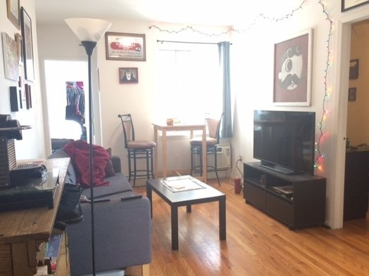 3 Bedrooms, East Village Rental in NYC for $4,698 - Photo 2