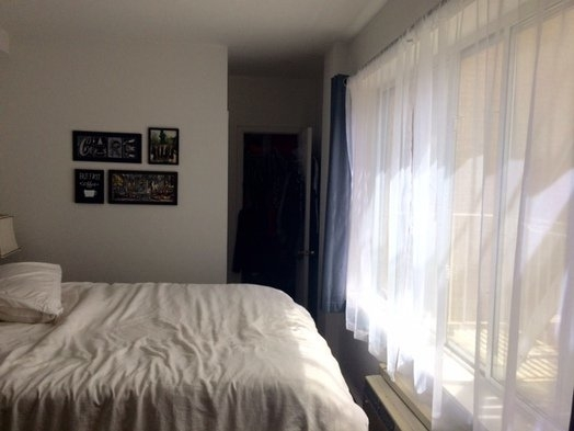 3 Bedrooms, East Village Rental in NYC for $4,698 - Photo 1