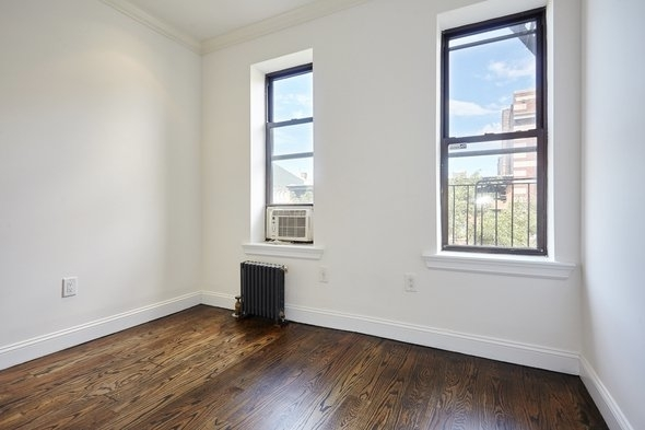 4 Bedrooms, Alphabet City Rental in NYC for $7,150 - Photo 1