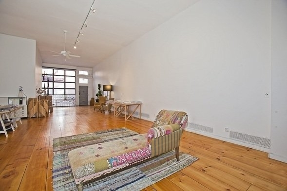 Loft, Alphabet City Rental in NYC for $25,000 - Photo 2